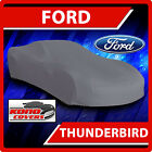 [FORD THUNDERBIRD] CAR COVER - Ultimate Full Custom-Fit All Weather Protect