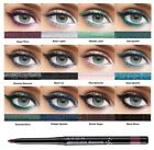 Avon Diamond Glimmerstick eyeliner Waterproof choice of Shades eye liner