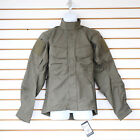 NWT Arc'teryx LEAF RECCE Shirt AR - Ranger Green - Full Feature Combat Shirt