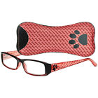 Select-A-Vision Dog Bone Readers 16 Colors Sunglasse NEW