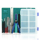 OPHIR DIY Modeler Builder Tool Set Craft Kit Hobby Model Tools Kit for Gundam
