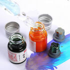 Gold Powder Color Ink For Fountain Dip Pen CalligraphyWriting Painting Graff Pip