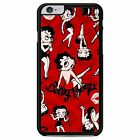 BETTY BOOP LIVE WALLPAPER Phone Case iPhone Case Samsung iPod Case Phone Cover $29.33 CAD on eBay