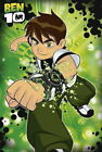 63238 Ben 10 : Solo Wall Print Poster Affiche $21.44 CAD on eBay