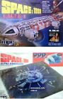MPC Space 1999 New Plastic Model Kit