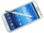 Samsung Galaxy Note 2 II GT-N7100 16GB 8MP Android Unlocked AT&T Smartphone 5.5