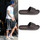 Mens & Boys Slip On Flip Flop Shower Beach Holiday Flats Sports Casual Shoe Size