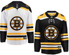 Boston Bruins Fanatics Breakaway Hockey Jersey - Adult $129.99 USD on eBay