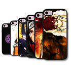 PIN-1 Anime Naruto Series B Deluxe Phone Case Cover Skin