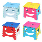 Внешний вид - Funny Face Step Stool Ship from Japan