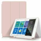 """For Apple iPad Air 4th 10.9"""" 2020 PC Leather Stand Smart Tablet Cover Case New"""