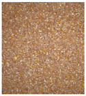 CHICK CORN (GROUND CORN & WHEAT) – SAMPLE TO 20KG - CHICKEN POULTRY FEED