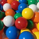Commercial  balls - Soft Play - 75mm