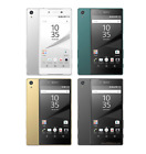 Sony Xperia Z5 E6653 32GB 23MP Octa-core 4G Smartphone Unlocked