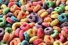 Fruit Loops Fragrance Oil Candle-Soap Making Supplies FREE SHIPPING