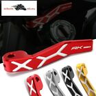 KYMCO AK550 Motorcycle Hand Brake Parking Lever Motorcycle Accessories