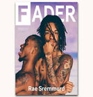 59488 Rae Sremmurd Custom Rapper Music Group Wall Print Poster Plakat