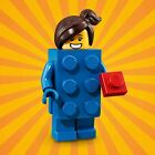 New Genuine Lego Series 18 Party Series 71021 Minifigures - From £2.19