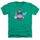 transformer cartoon characters pictures - Chowder Cartoon Characters GROUP Picture Adult Heather T-Shirt All Sizes