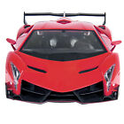 Remote Control Car Lamborghini Veneno 1:14 Scale Battery Operated Toy