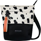 Sherpani Pica Recycled Small Everyday Small Crossbody Cross-Body Bag NEW