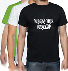 Donald Trump Drain the Swamp T-Shirt Top Quality (Sizes S-5XL)