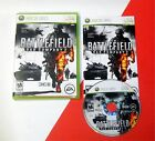 """Xbox 360, Pick the Title """"Very Nice Game Lot"""" (Complete w/ Manual)"""