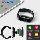 M2S Wrist Waterproof Bluetooth Smart Watch Phonemate For Android HTC iPhone iOS