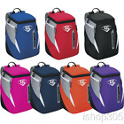 Louisville Slugger Genuine Stick Pack Bat Pack Baseball Bag WTL9302 Back Pack
