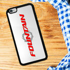 Fountain Power Boats Logo Fit For iPhone Cases Cover