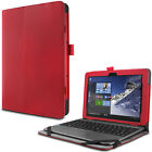"""Infiland Case for ASUS Transformer Book T101HA 10.1"""" 2 In 1 Touchscreen Laptop"""