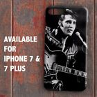 Elvis Presley for iPhone 7 8 Plus Case Cover