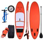 All-purpose Adjustable Paddle Inflatable Single/Double layer Surf New Boards