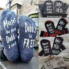 Sock Comfortable Master has given HP Dobby is Dobby a Socks Cotton Socks-BUY