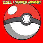 POKEMON-GO ACCOUNTS LEVEL 35/32/30/28/27 | RARE | BAN SAFE | INSTANT DELIVERY <br/> ✅SAFEST ON EBAY ✅LOTS OF ACCOUNTS ✅AUTO DELIVERY