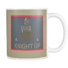Vegas Golden Knights Hockey NHL Coffee Mug $11.45 USD on eBay