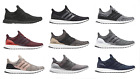 Adidas Men's Ultra Boost 4.0