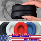 US Ear Pads Cushion For Beat by Dr Dre Solo 2 3 Wireless/Wired Headphone e0 $8.99 USD on eBay