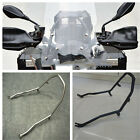 Kyпить For BMW F800GS F700GS ADV 14-17 Motorcycle Front Windshield Mounting Bracket PGS на еВаy.соm