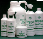 Barrier 100% Natural SUPER PLUS Fly Repellent Spray & Avocado Coat Conditioner