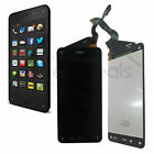 "Amazon Fire 4.7"" - Alcatel Evolve 5020T - Fierce 7024 Replacement LCD Digitizer"