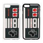 RETRO GADGET Phone Case Cover for iPhone Samsung Geeky Amiga Nintendo Sepectrum