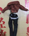 1Set Fashion Modern Doll Clothes Pants  For Barbie Doll&Kids Gift