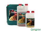 CANNA - Cannazym - Natural Enzyme Root Health 250ml,1 Litre & 5L Hydro/Coco/Soil