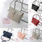 Women Handbag Shoulder Bag Tote Purse Messenger Satchel Bag Cross Body Bag
