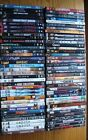 DVDs You Choose Action/Adv/Drama/Sci-Fi/Thriller/War Combine Shipping And Save $