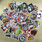 1000x Vinyl Decal Graffiti Stickers Bomb For Car Luggage Laptop Skate Waterproof