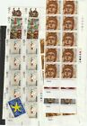 £25+ of DISCOUNTED Mint MNH (unused) GB Stamps for Cheap UK Postage / Collection