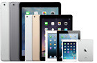 Apple iPad tablet (9.7