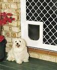 Pet Door Small
